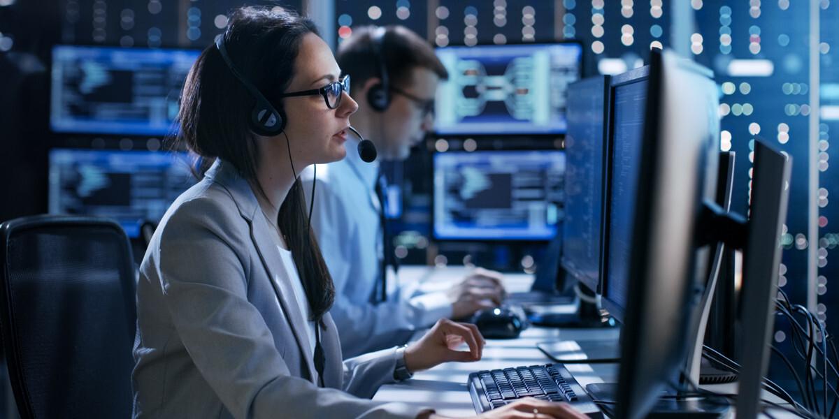 Best dispatch software