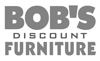 home-img-bobsdiscount-logo