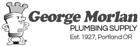 home-img-george-morlar-logo