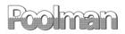 home-img-poolman-logo