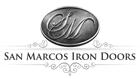 home-img-san-marcos-logo
