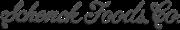 home-img-schenck-foods-logo