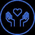 ic-charitable
