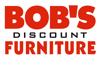 img-bobsdiscount-logo-new.png