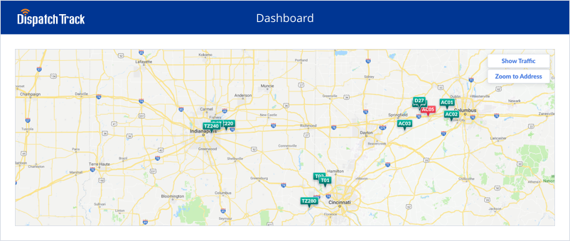 img-dt-dashboard