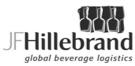 img-j-fhillebrand-logo-pf
