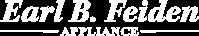 img-logo-earlbfeiden