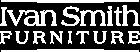 img-logo-evansmith