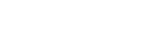 img-logo-hudsons.png