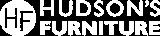 img-logo-hudsons