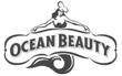 img-oceanbeauty-logo-pf