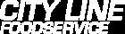 img-pf-cityline-logo