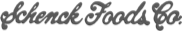 img-schenck-foods-logo-pf