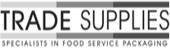 img-tradesupplies-logo-pf