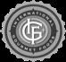 img-internationalgourmetfoods-logo-pf