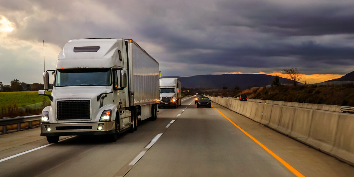 ELDs in Trucking: Best ELDs for Owner-Operators